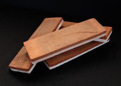 BrickPlus-EcoSlips-gallery01