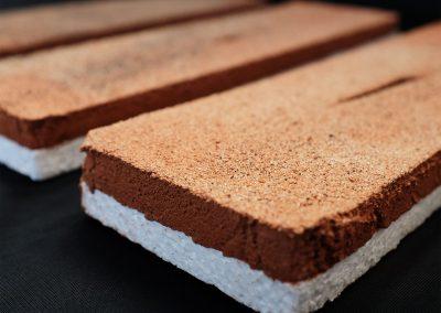 BrickPlus-EcoSlips-gallery02