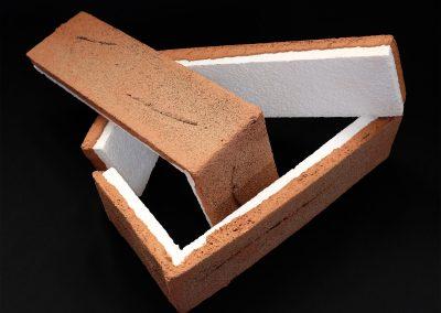 BrickPlus-EcoSlips-gallery03