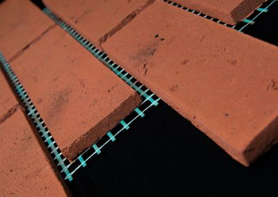 BrickPlus-Pro-gallery01