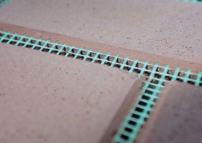 BrickPlus-Pro-gallery03