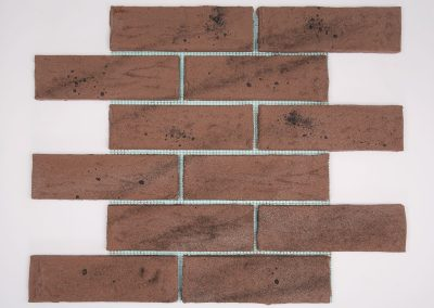 BrickPlus-Pro-gallery04