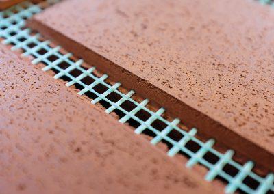 BrickPlus-Pro-gallery05