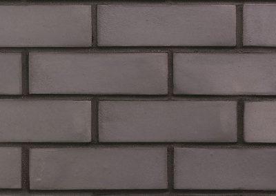 BrickPlus-SoloSlips-gallery03