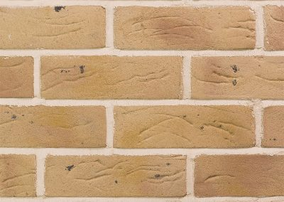 BrickPlus-SoloSlips-gallery04