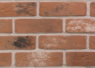 BrickPlus-SoloSlips-gallery05