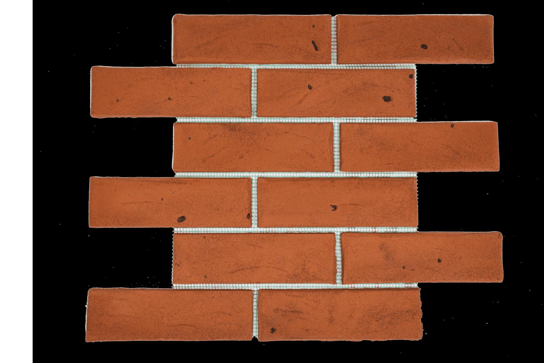 BrickPlus Pro Panel